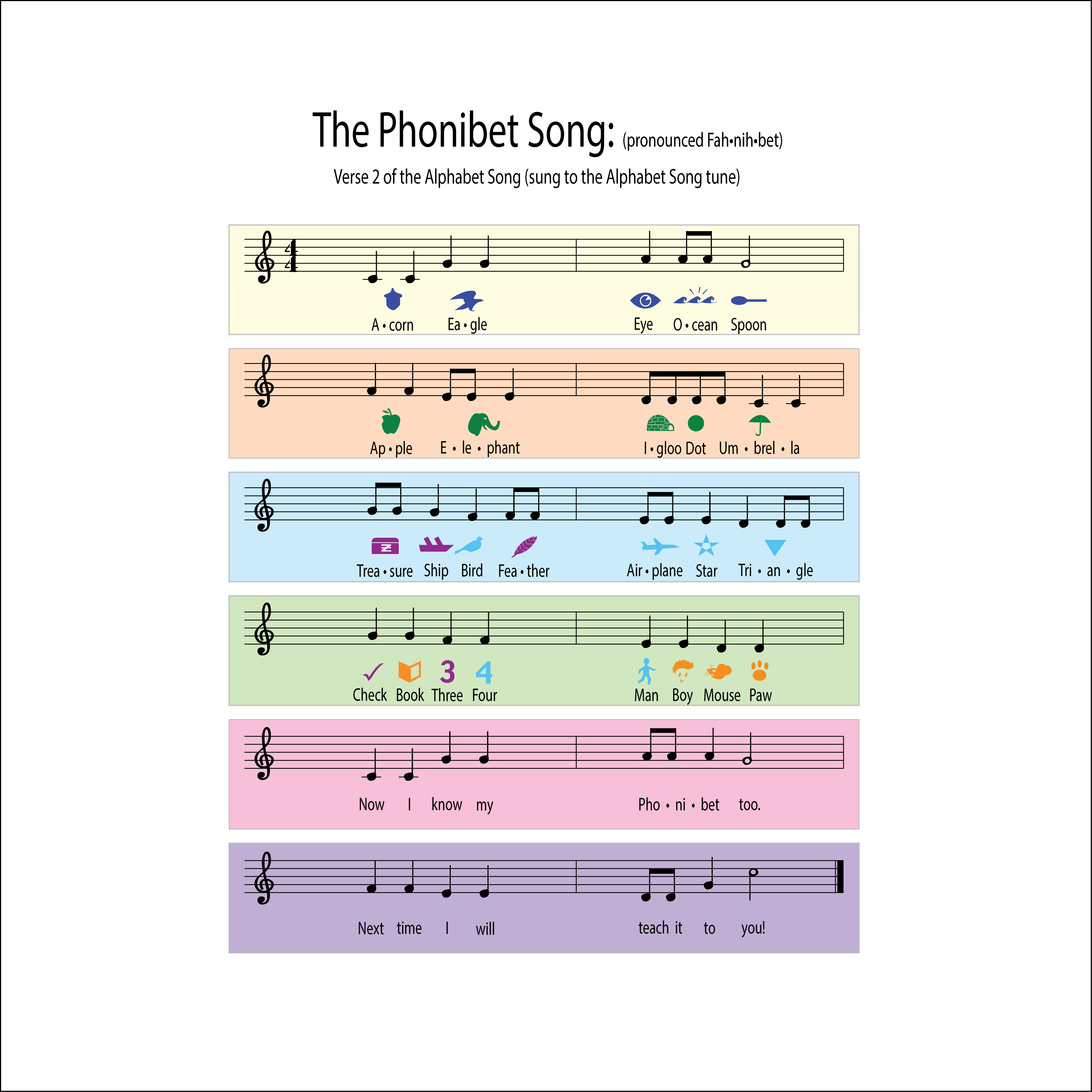 new phonibet song 7-22